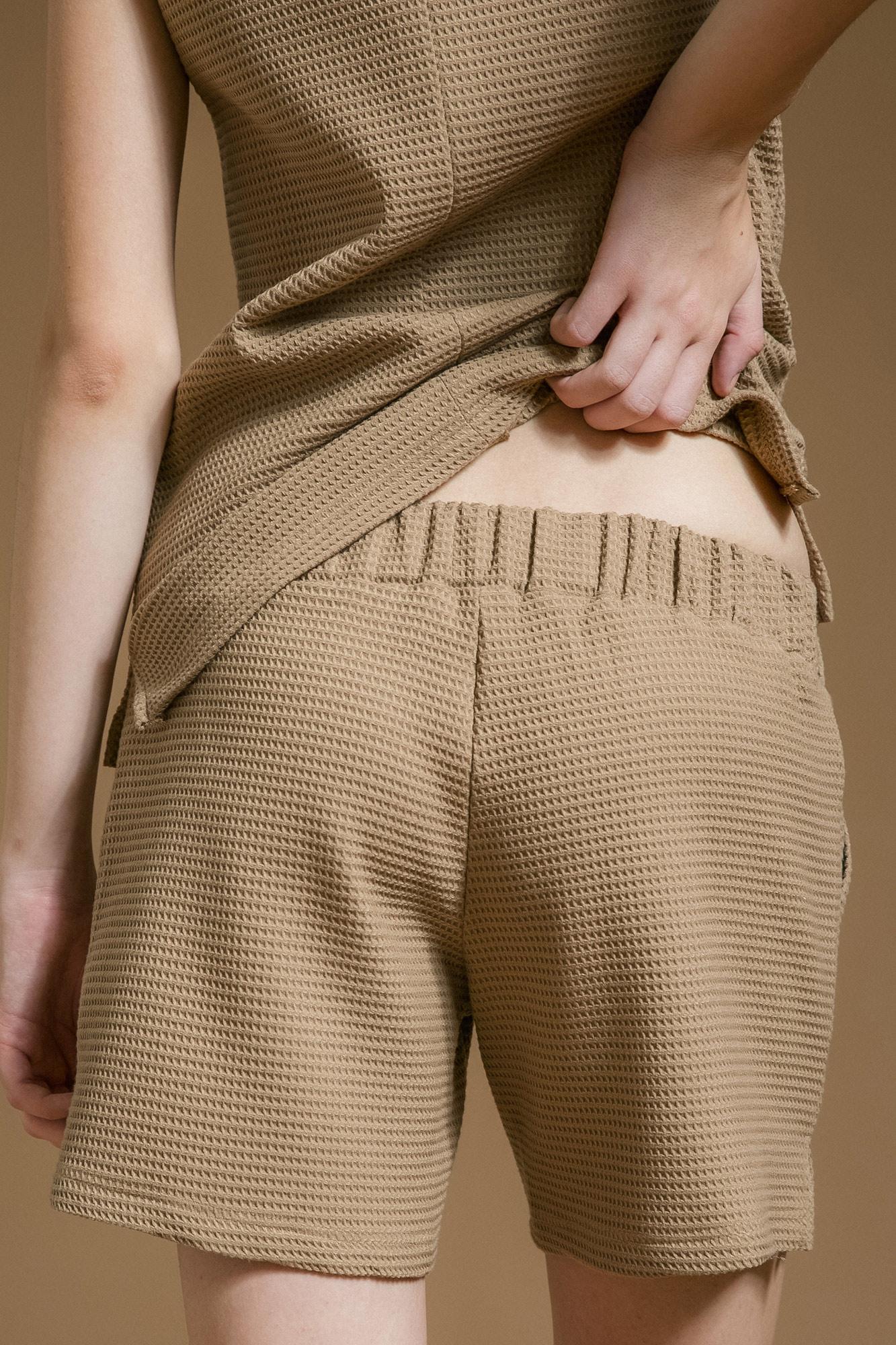 wrns_ss17_17_buzz-shorts_01