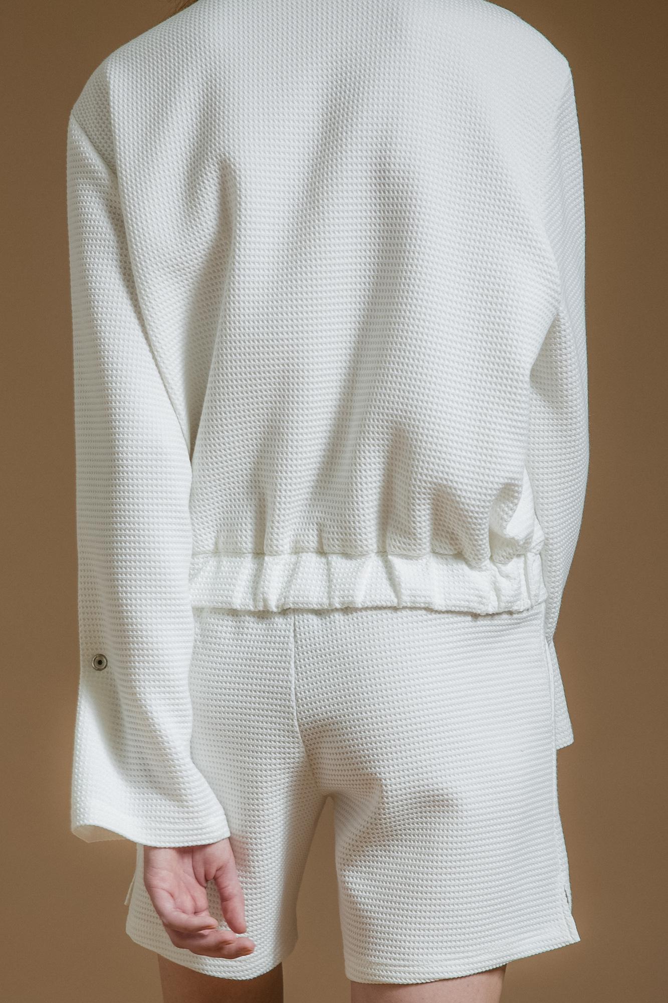 wrns_ss17_17_buzz-shorts_02