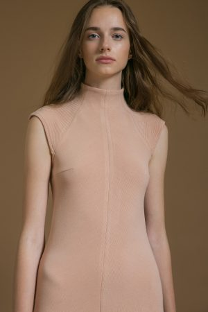 wrns_ss17_19_parallel-dress_03