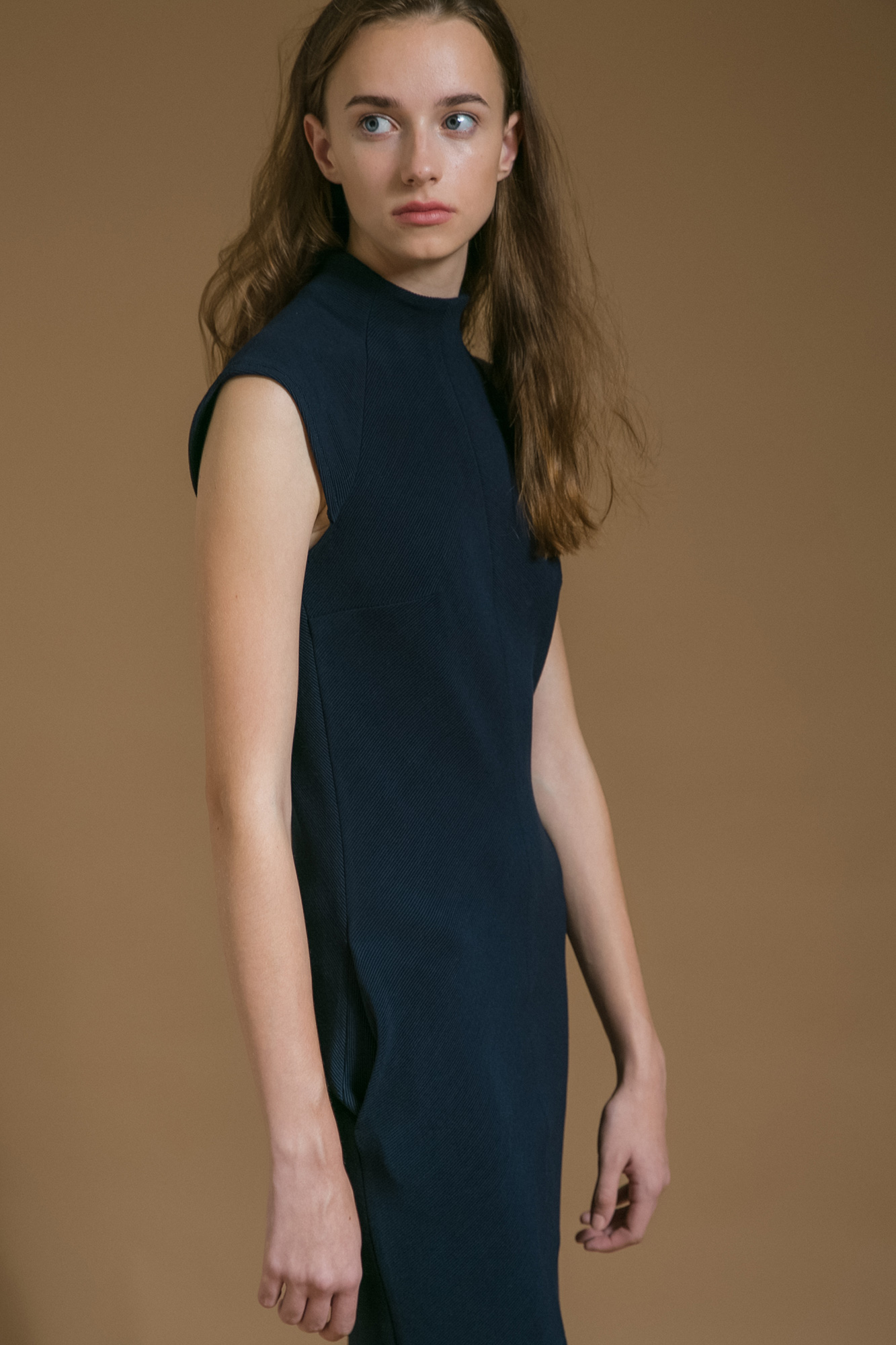 wrns_ss17_19_parallel-dress_08