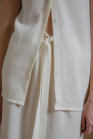 wrns_ss17_22_relief-skirt_02