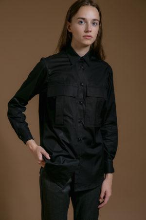 wrns_ss17_26_levels-shirt_01