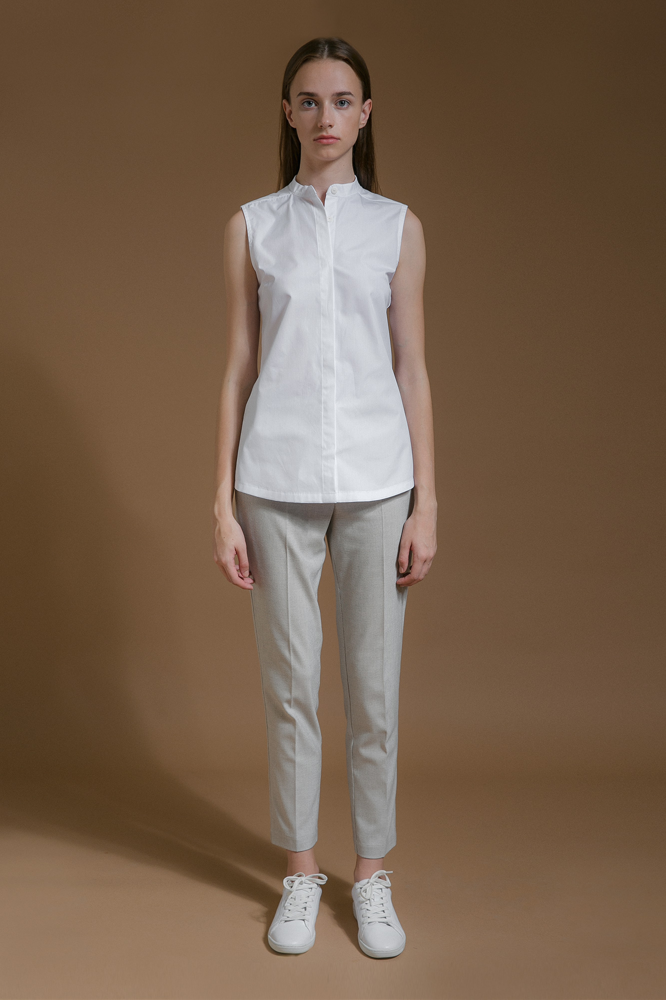 wrns_ss17_31_other-top_00