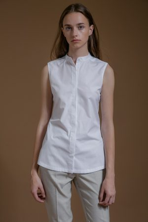 wrns_ss17_31_other-top_01