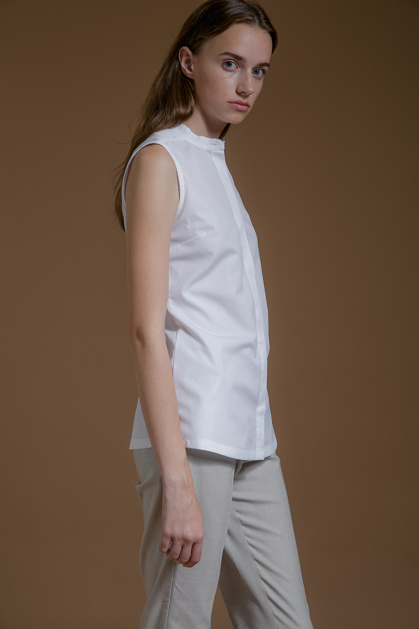 wrns_ss17_31_other-top_02