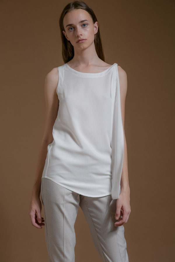 wrns_ss17_34_deed-top_01
