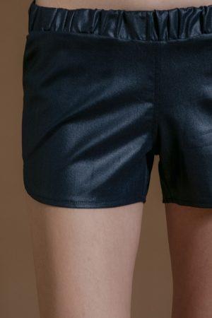 wrns_ss17_37_nova-shorts_01