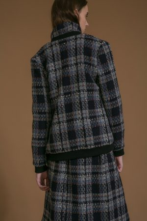 17-50_HeptaJacket2