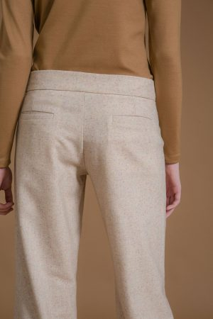17-57HoroscopeTrousers4