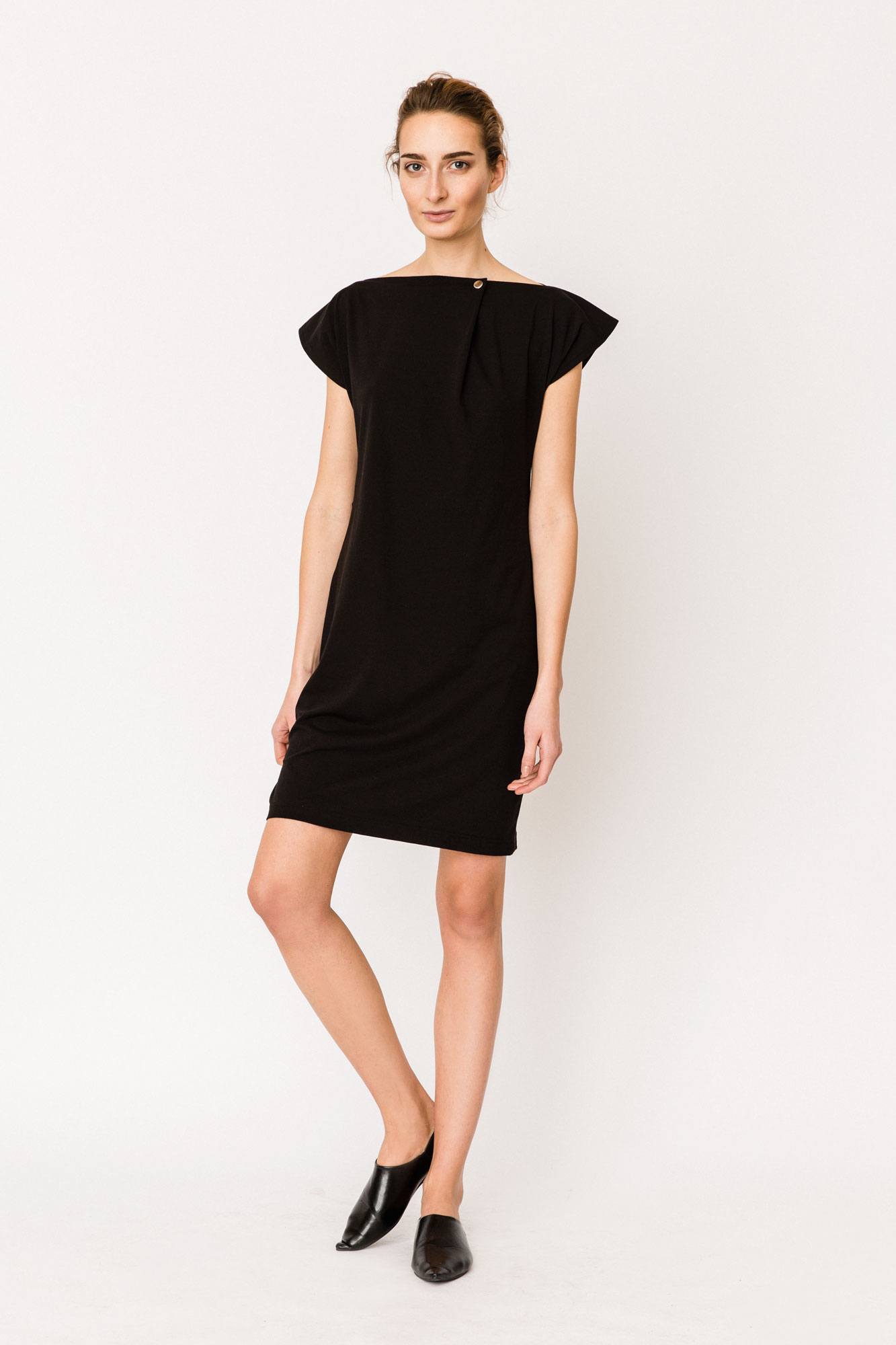 WRNS_BASICS_Bodicek-Dress_01