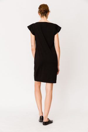 WRNS_BASICS_Bodicek-Dress_02