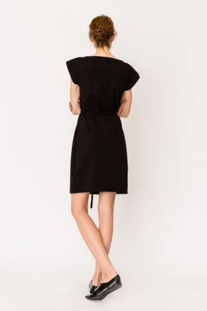 WRNS_BASICS_Bodicek-Dress_04