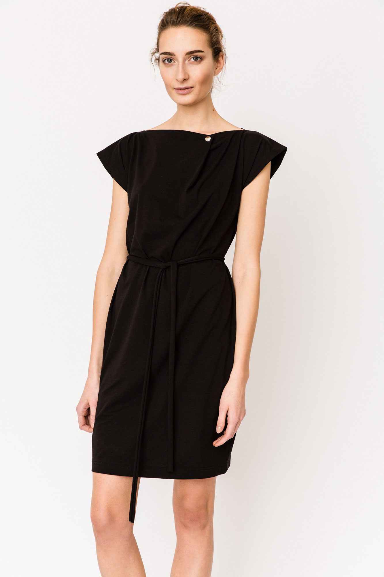 WRNS_BASICS_Bodicek-Dress_05
