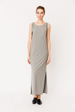 WRNS_BASICS_Nod-Dress_01