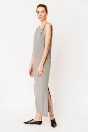 WRNS_BASICS_Nod-Dress_02