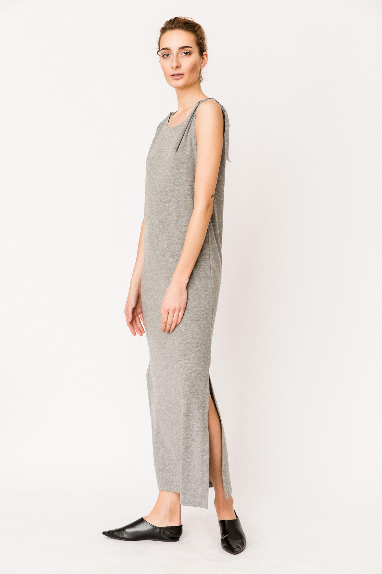 WRNS_BASICS_Nod-Dress_02