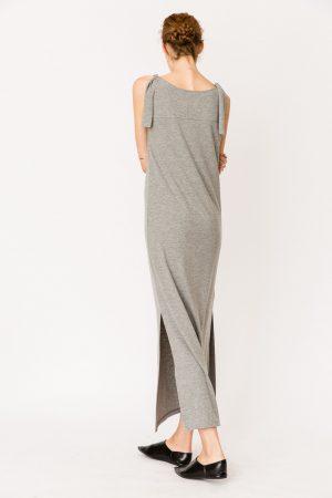WRNS_BASICS_Nod-Dress_03