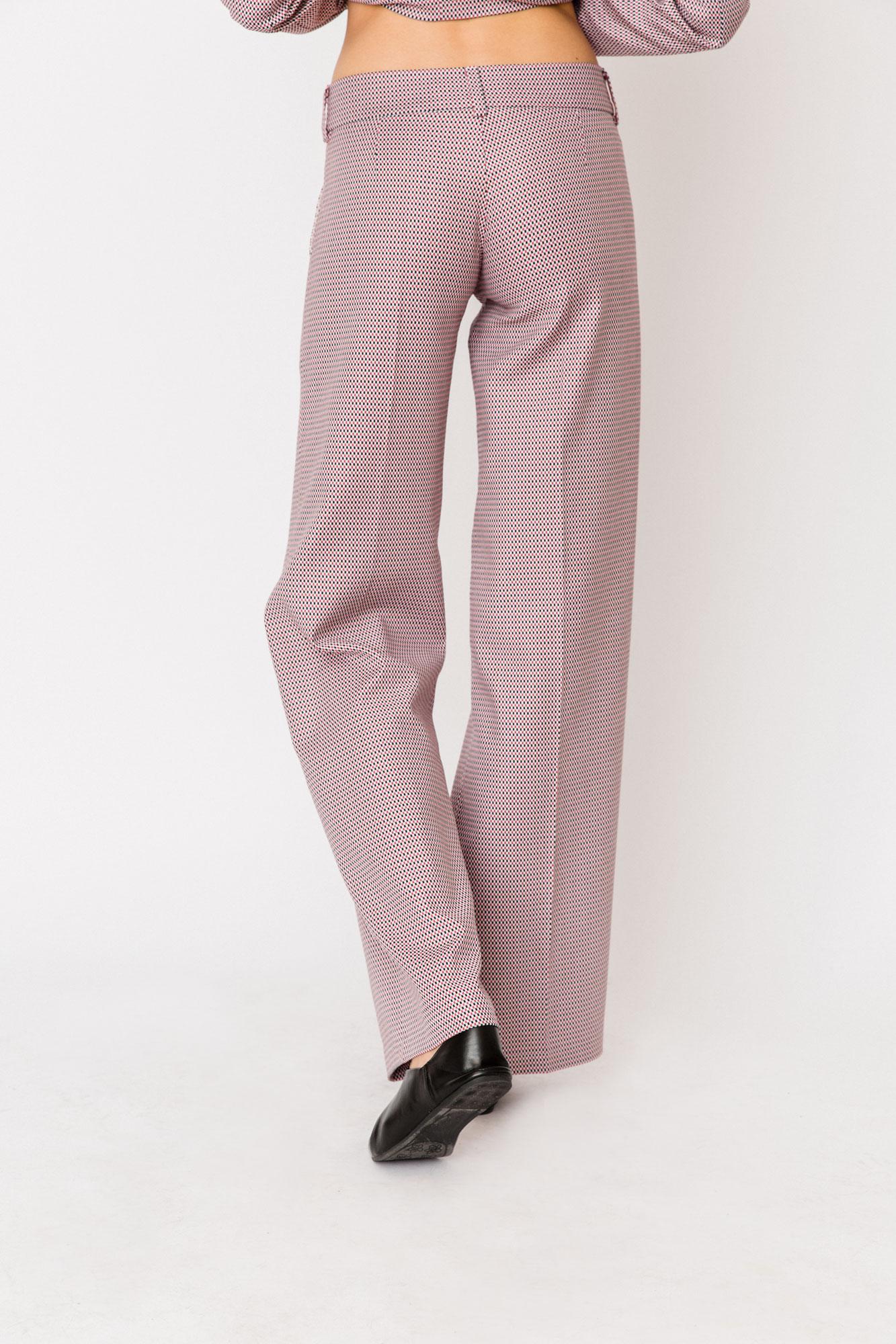 S18-02Smolder_Trousers5