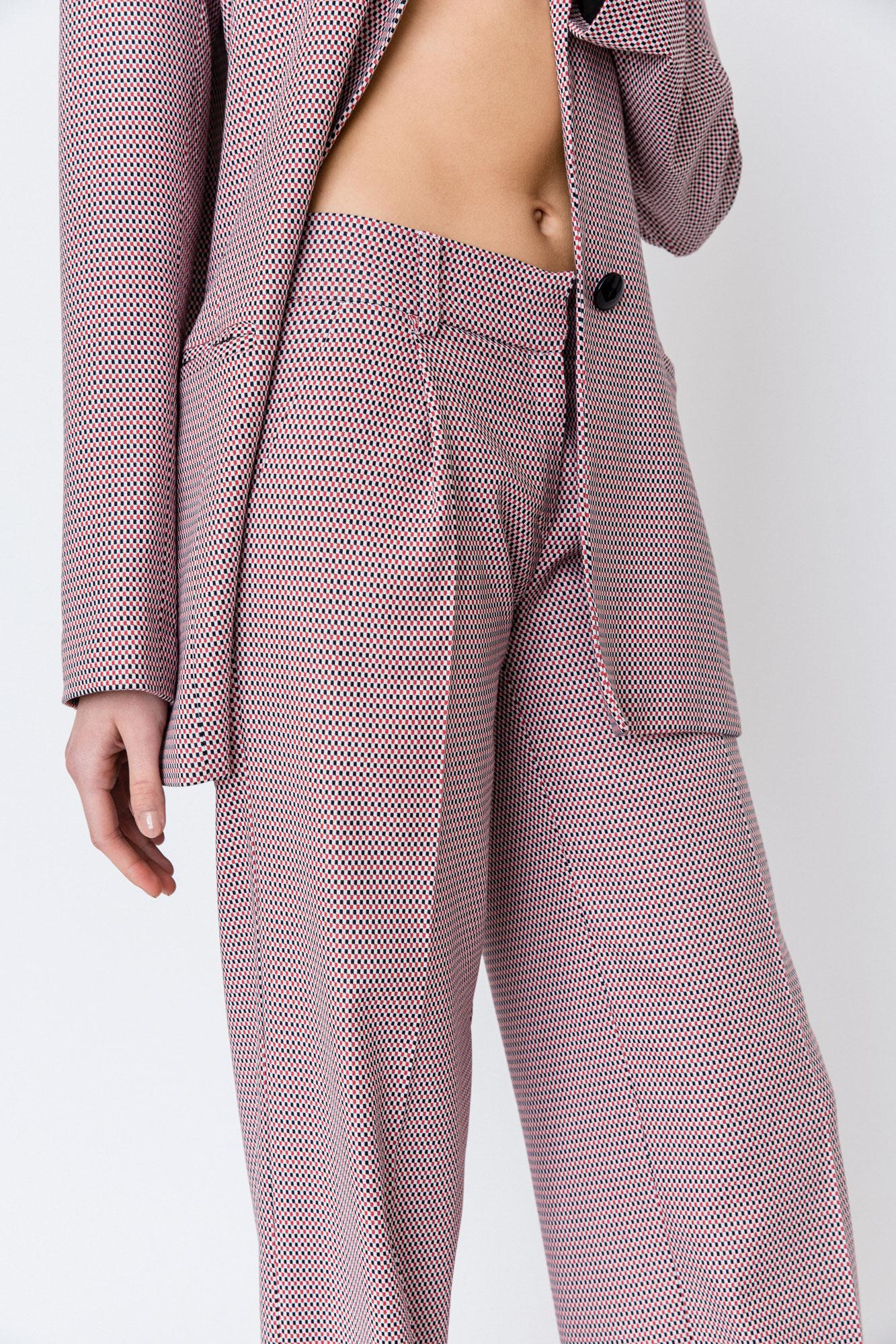 S18-02Smolder_Trousers6