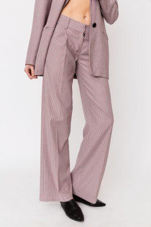 S18-02Smolder_Trousers7