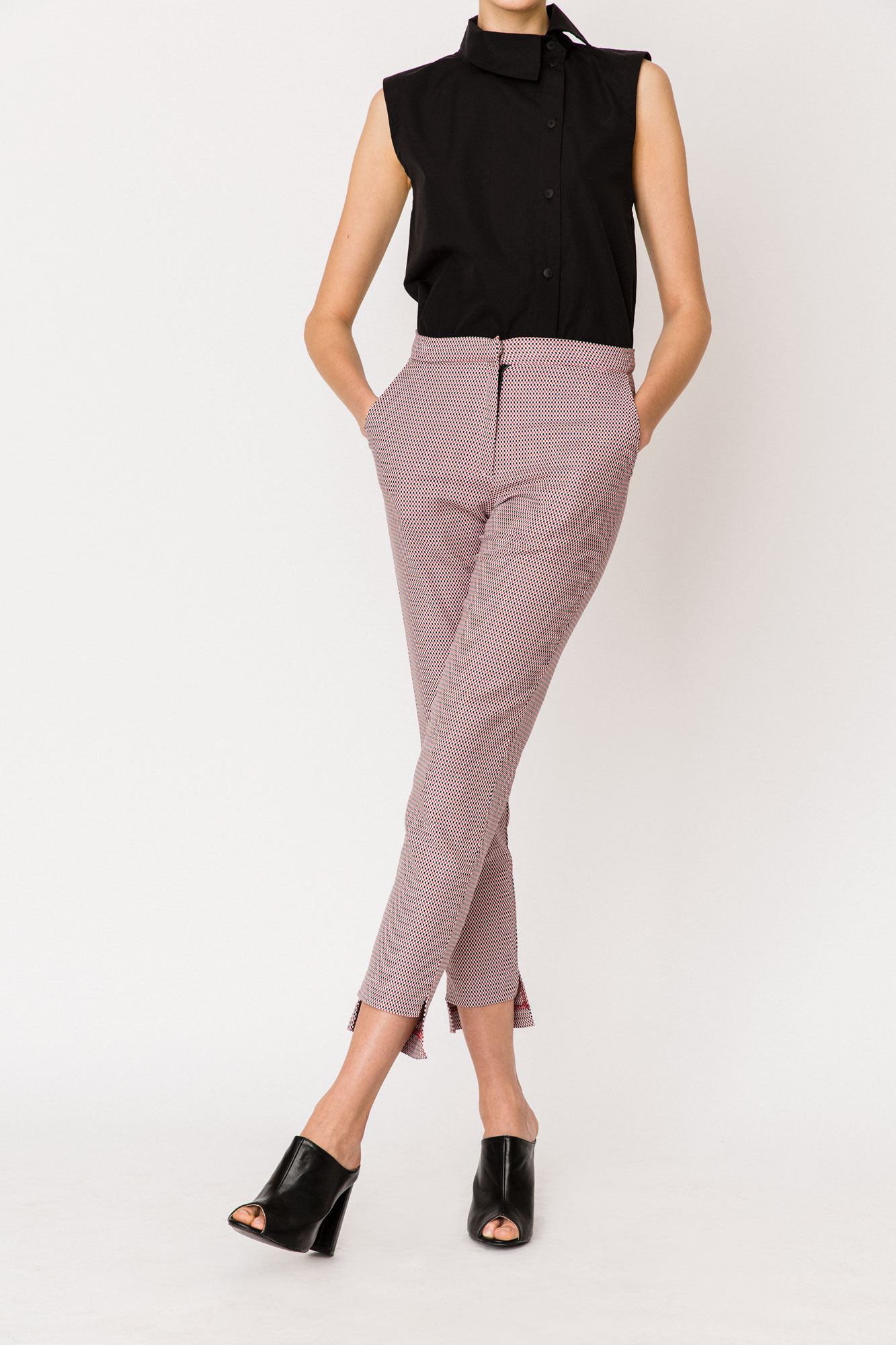 S18-03Pock_Trousers2