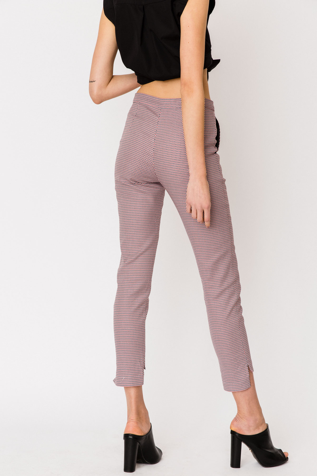 S18-03Pock_Trousers3