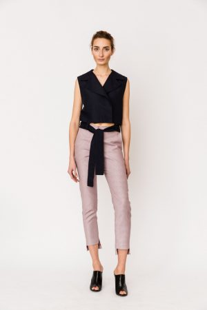 S18-03Pock_Trousers4
