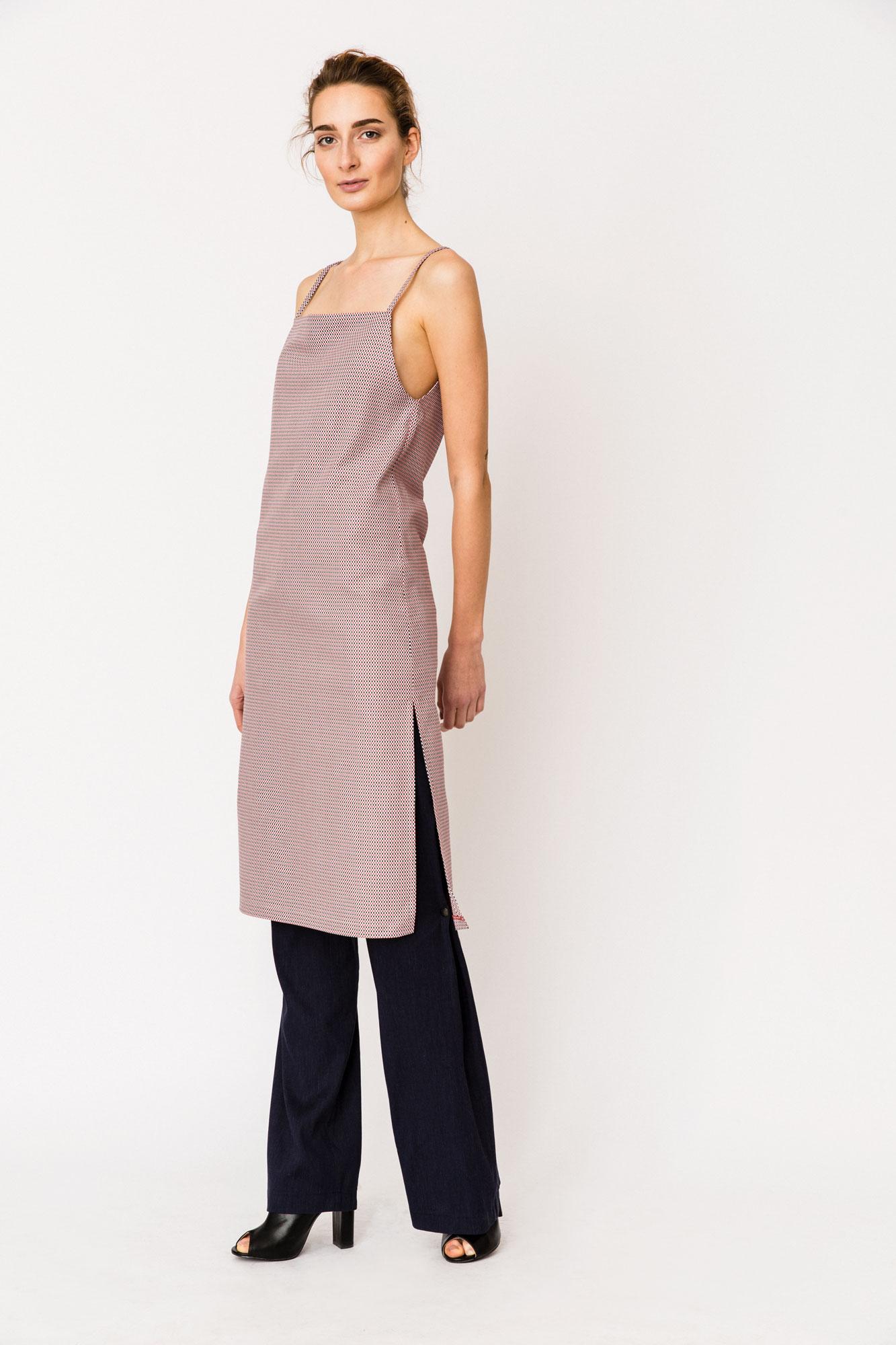 S18-04Inspect_Dress