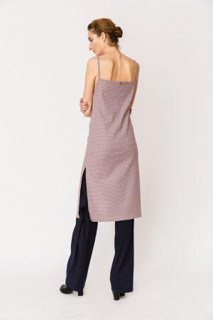 S18-04Inspect_Dress2