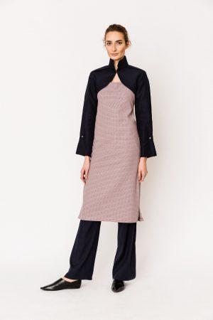 S18-04Inspect_Dress4