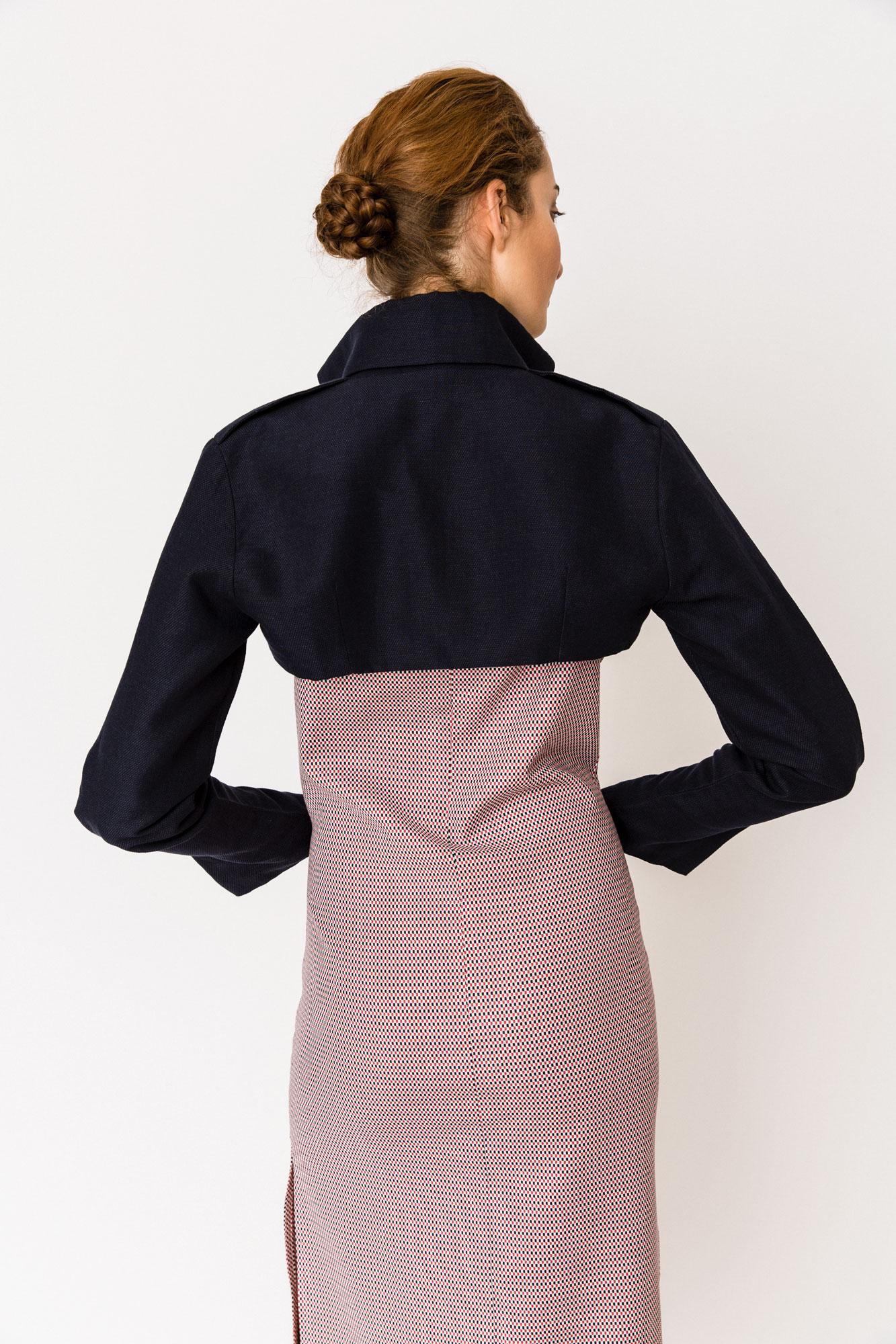 S18-04Inspect_Dress5