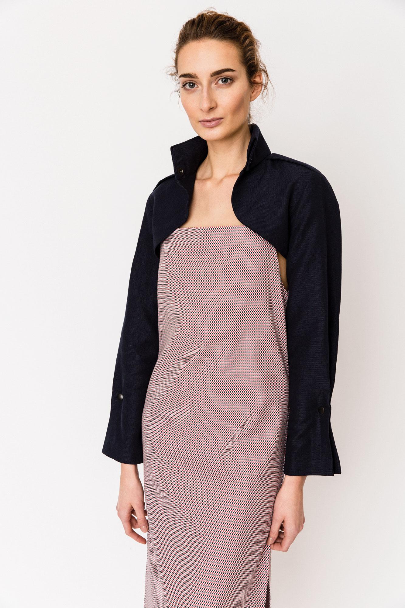 S18-04Inspect_Dress6