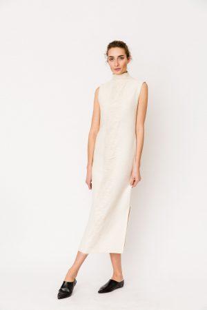 S18-06Brink_Dress2