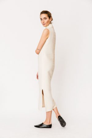 S18-06Brink_Dress3