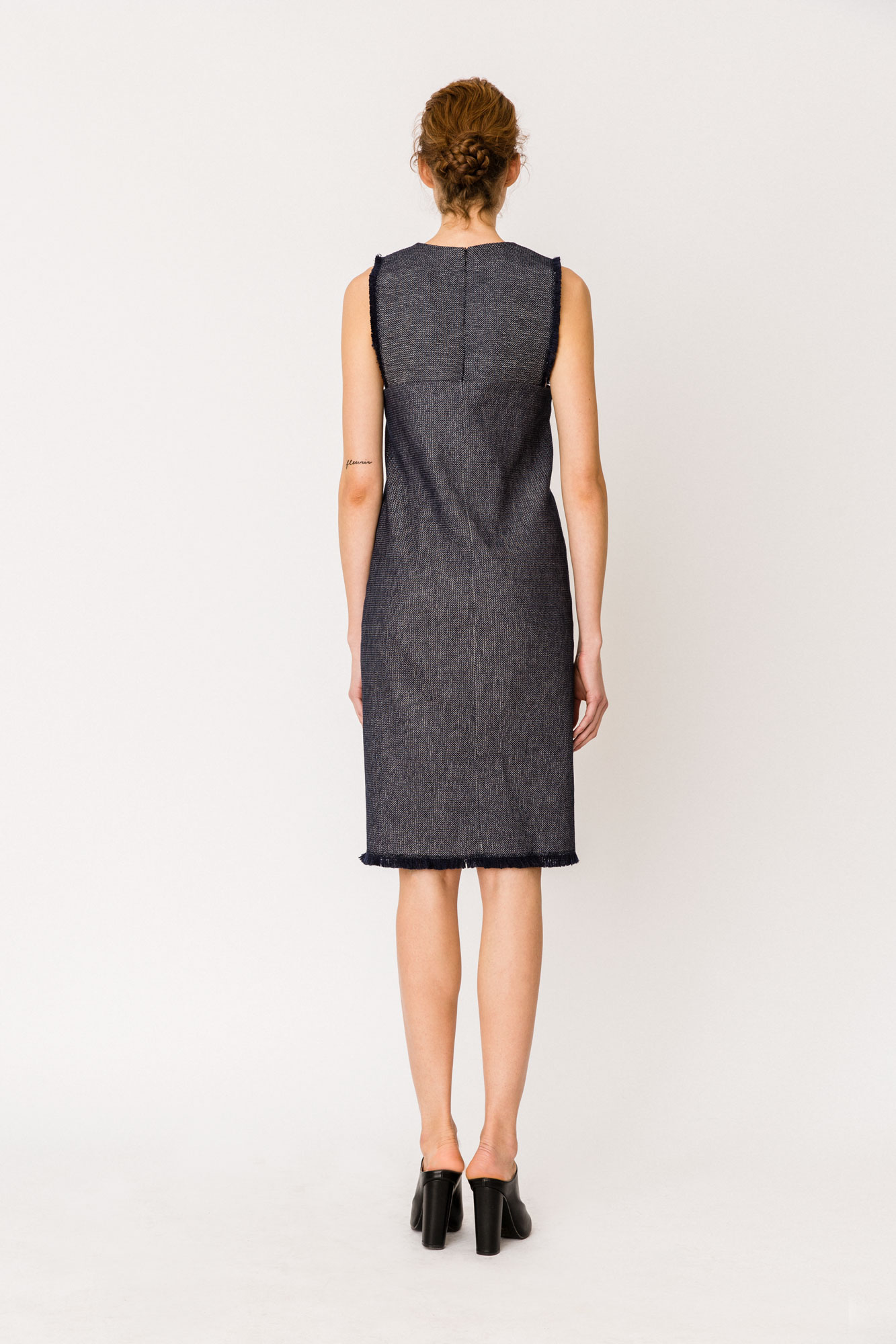 S18-09Plica_Dress