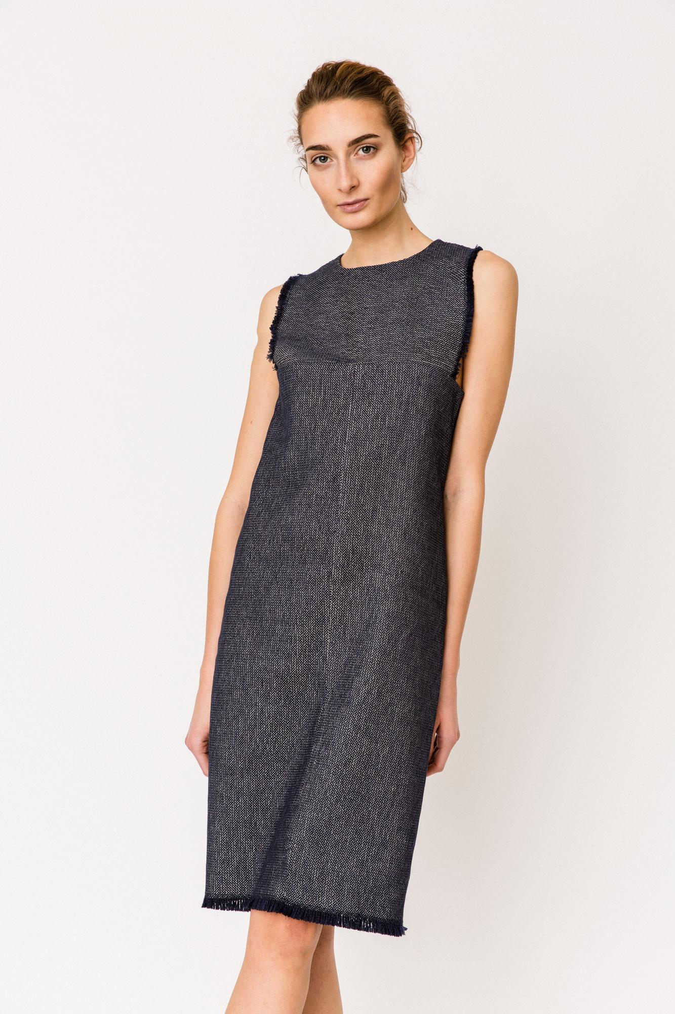 S18-09Plica_Dress1