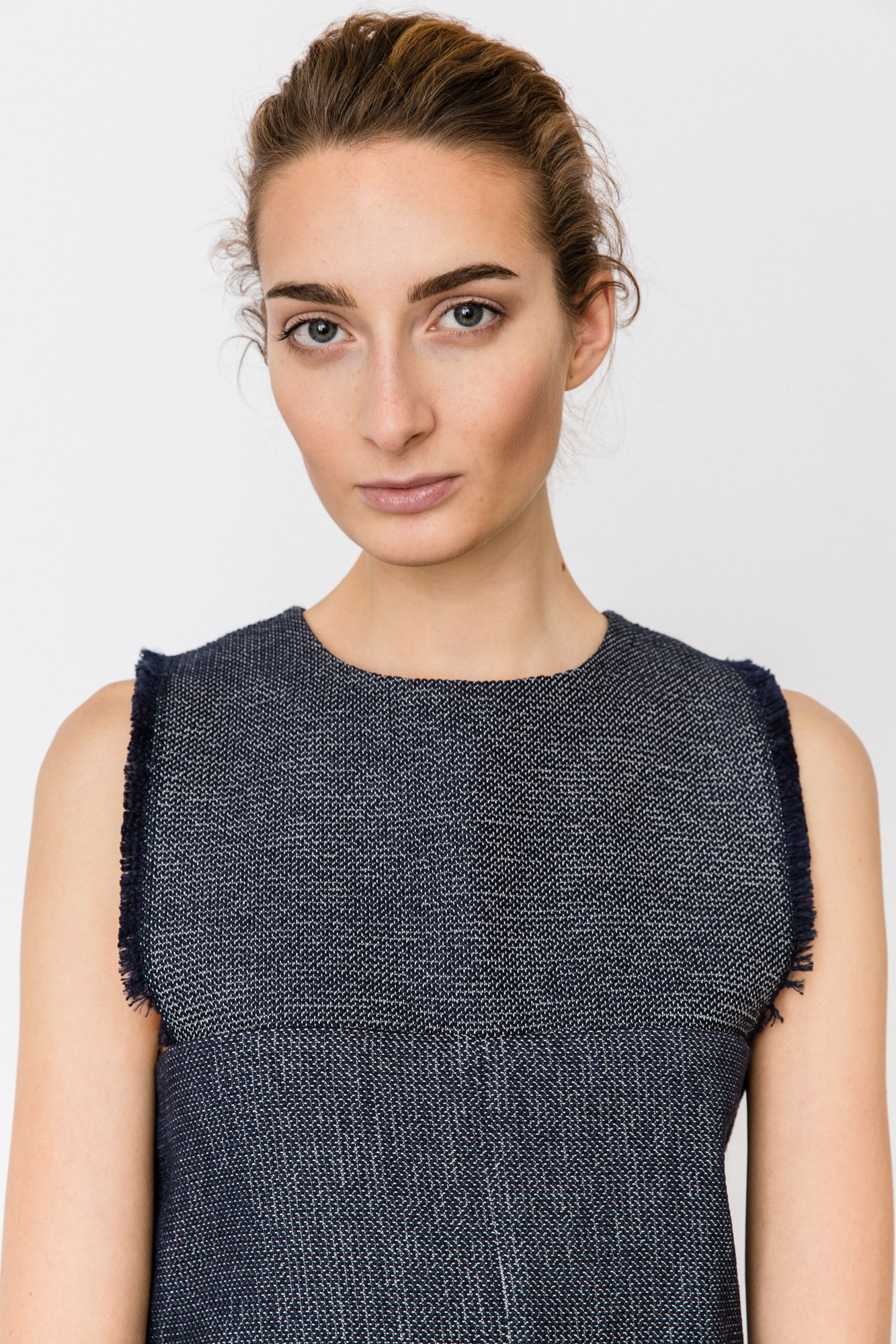 S18-09Plica_Dress2