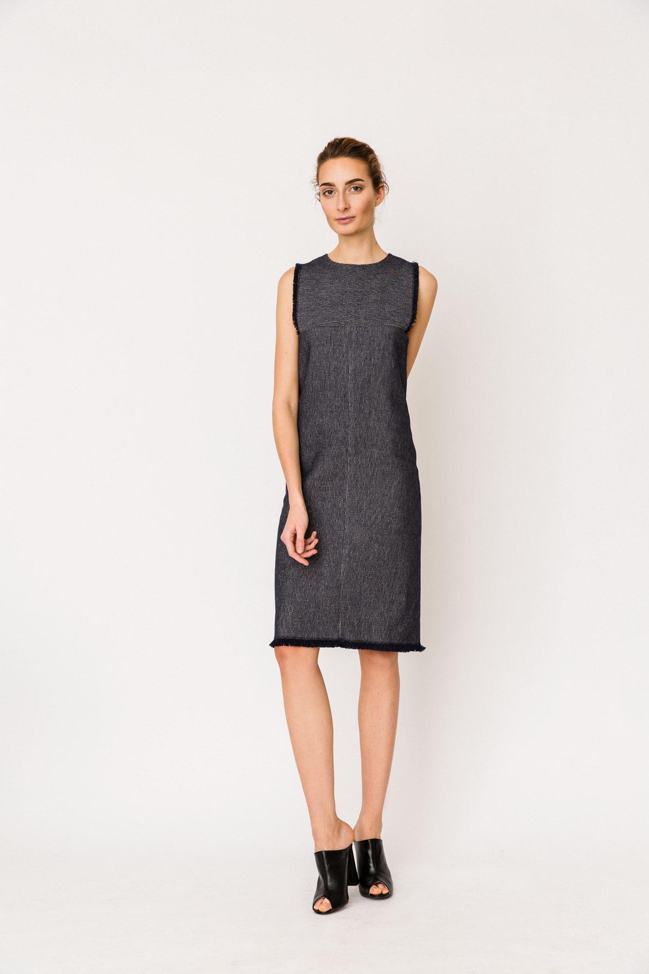 S18-09Plica_Dress3