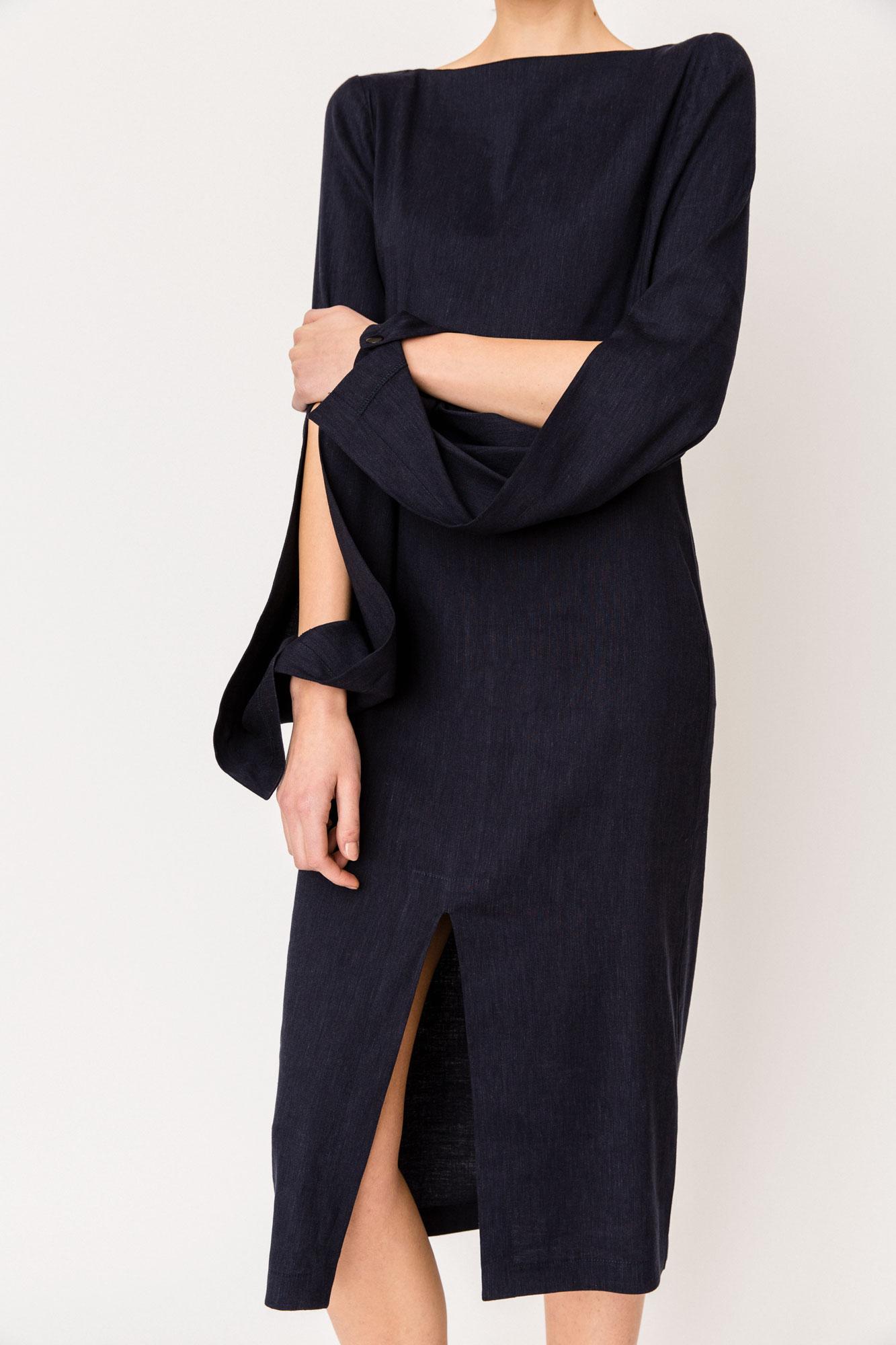 S18-10Public_Dress2