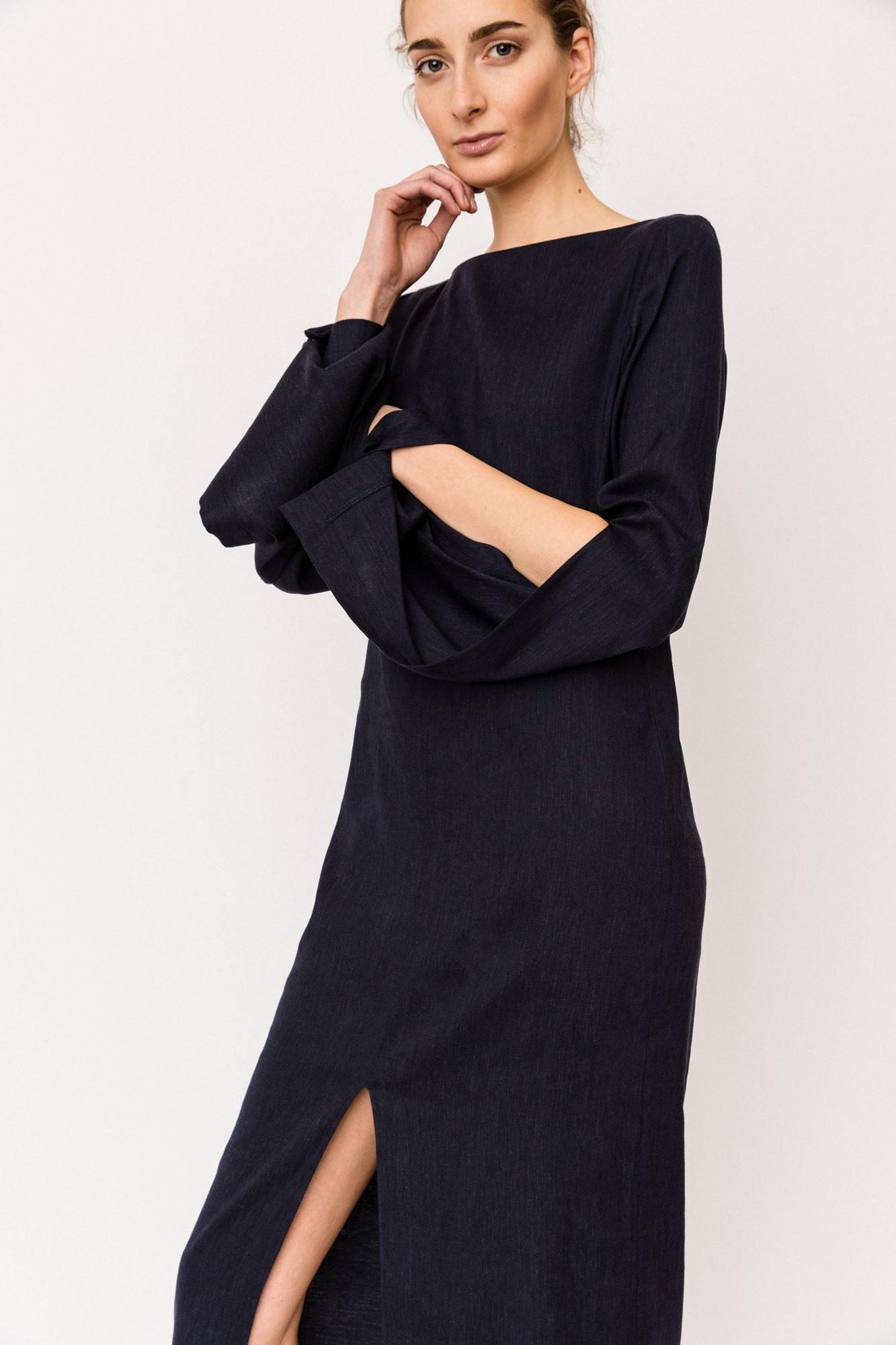 S18-10Public_Dress3