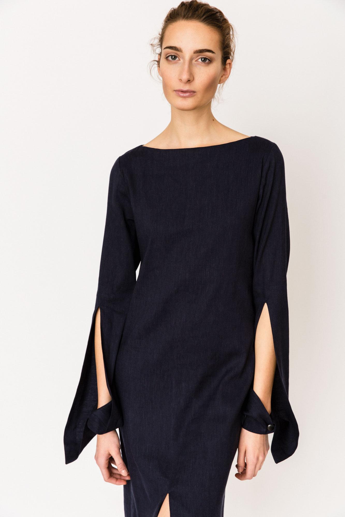 S18-10Public_Dress4