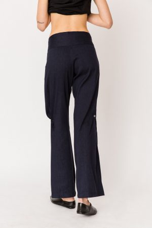 S18-11Agape_Trousers