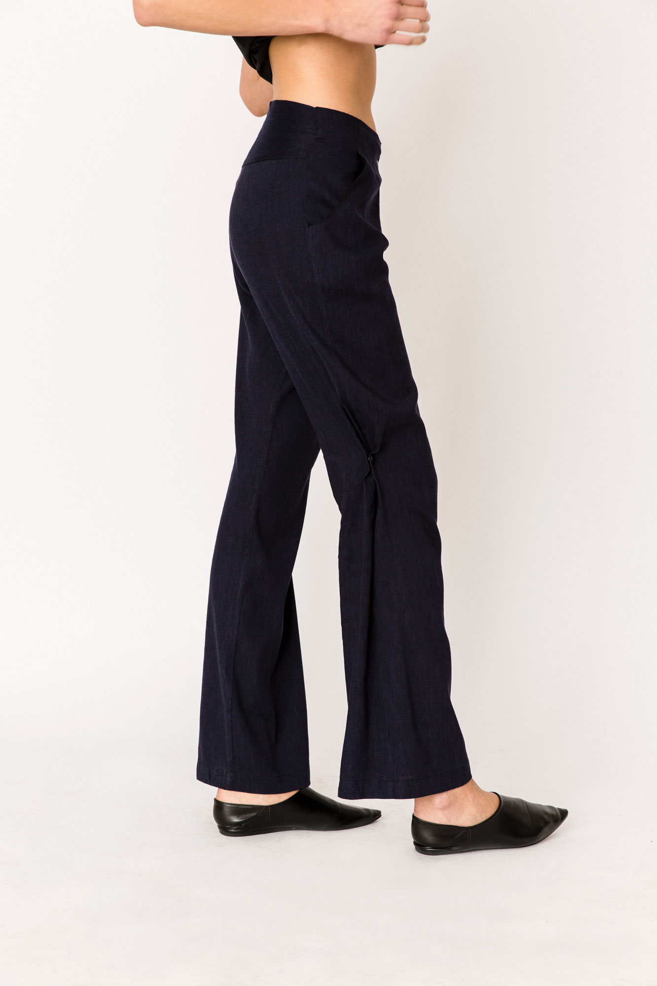 S18-11Agape_Trousers1