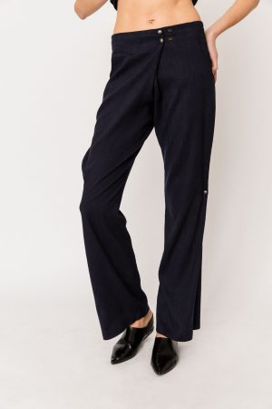 S18-11Agape_Trousers2
