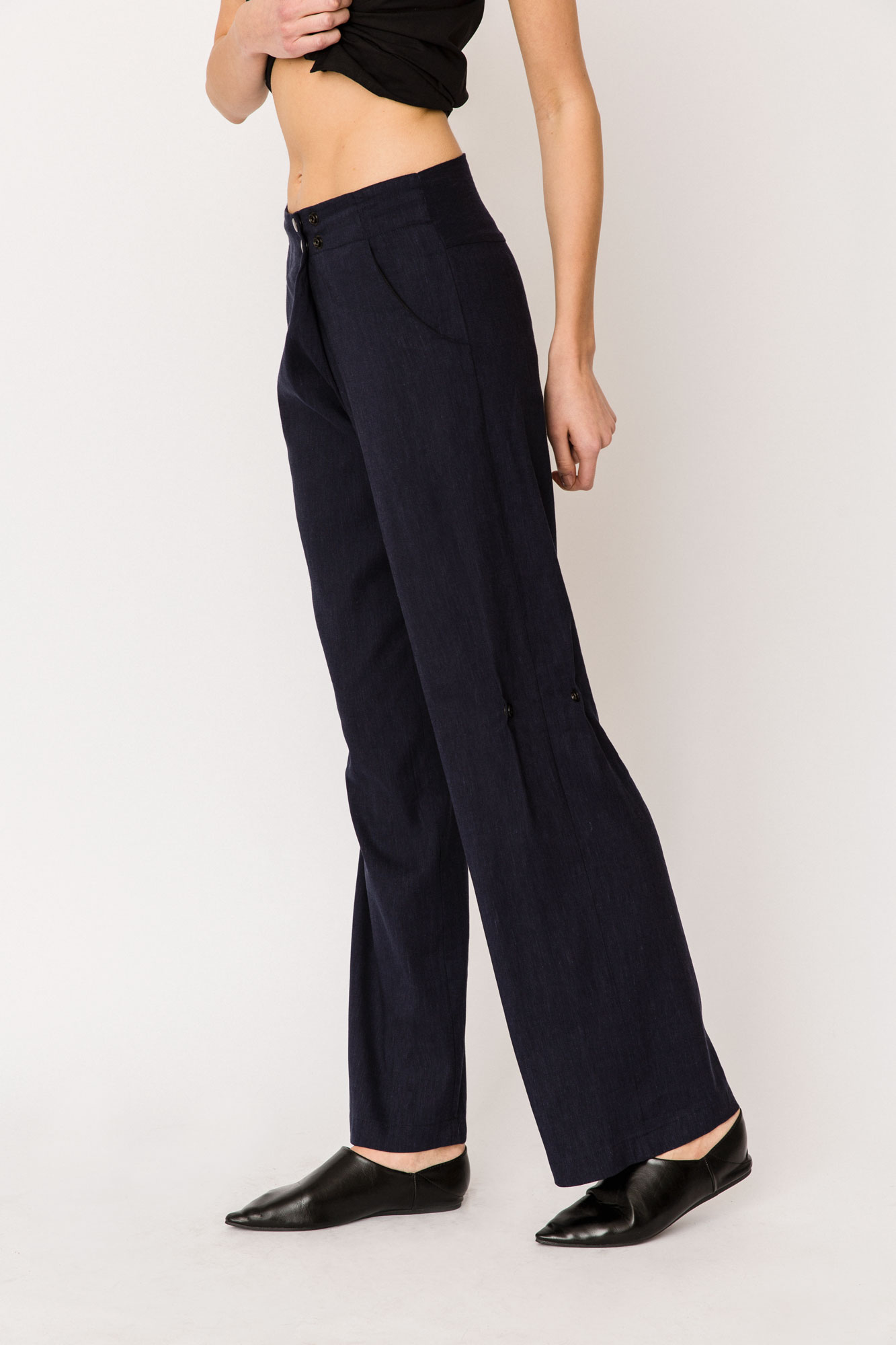 S18-11Agape_Trousers3
