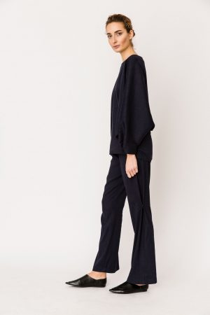 S18-11Agape_Trousers5