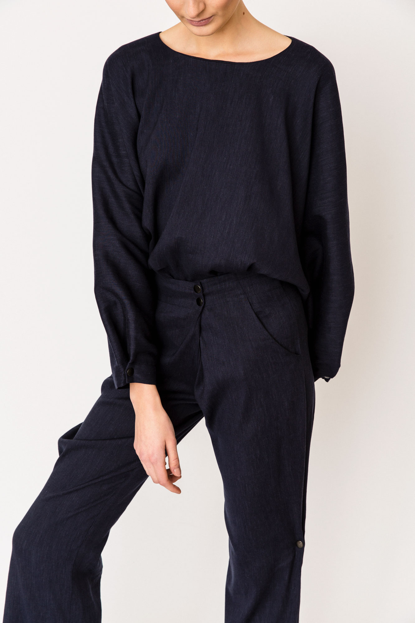 S18-11Agape_Trousers8