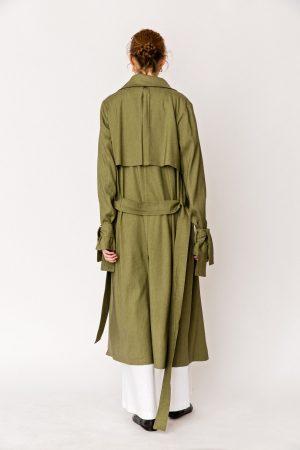 S18-15Deckard_Coat3