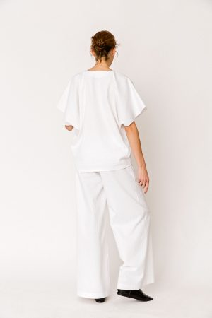 S18-20Topo_Trousers