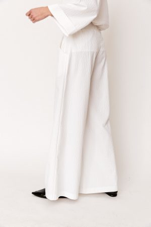 S18-20Topo_Trousers1